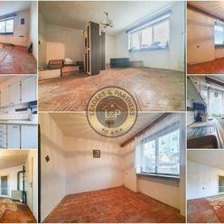 3 izbový byt na predaj s garážou - Hliny V