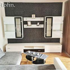 Predaj útulný 2 izbový byt, Drobného, Bratislava Dúbravka
