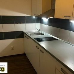 Na predaj moderný byt 2+1 na sídlisku SNP v meste Holíč
