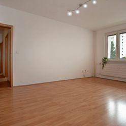 NOVÉ!!! PREDAJ - 4 izbový priestranný byt, v top lokalite Líščie Nivy, Ružinov, Bratislava II.