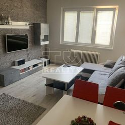 2 izbový byt po kompletnej rekonštrukcii Martin - Sever - 56m2