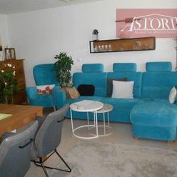 pekný 2-izbový byt - Martin - NOVÝ MARTIN - PRENÁJOM