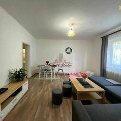 Exkluzívne 3 izbový rd v Trstíne s veľkým pozemkom ZĽAVA