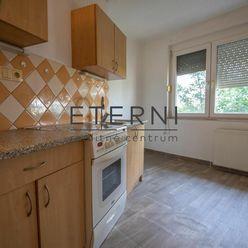 1-izbový byt / blízko centra v Trnave