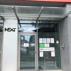 Prenájom kancelárie 26 m2 Next Záhradnícka Komárno
