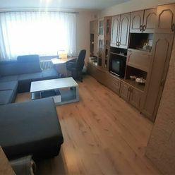 NA PREDAJ 3 izbový byt v Bytči