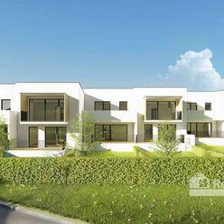 REZIDENCIA BOJNICE - moderné byty v atraktívnej lokalite