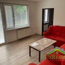 3-izb. byt na prenájom, NMn/V - Hájovky