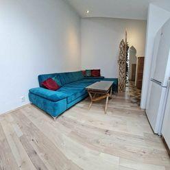 trend Real | 1,5-izbový byt | Košice- blízko centra