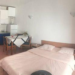Dovolenka v raji - prenájom apartmánov Chorvátsko. KJ 99