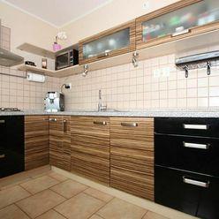 Predám 3 – izbový byt na ulici Lúčna
