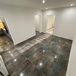 2 izbový byt na predaj po rekonštrukcii