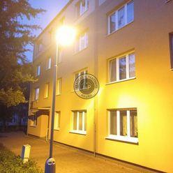 *NA PREDAJ* 2 izbový byt Karpatská/Nové Mesto nad Váhom