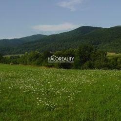 HALO reality - Predaj, pozemok pre rodinný dom 2791 m2 Seč