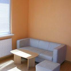 Prenájom 1- izbového bytu, Banská Bystrica