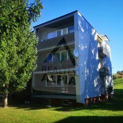 3-izbový byt na predaj, Demänová,  Liptovský Mikuláš