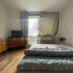 5 izbový rodinný dom v Nitre - Čermáň