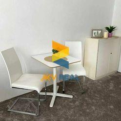 JKV REAL | Ponúkame na predaj malý  2i byt po rekonštrukcii v Trnave