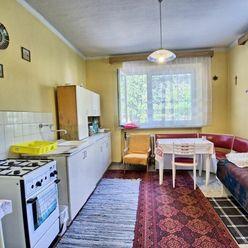 Rezervovaný! Exkluzívne na predaj rodinný dom v širšom centre Prešova