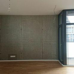 NA PREDAJ 2-izbový apartmán v novostavbe PROXENTA Residence v centre Bratislavy