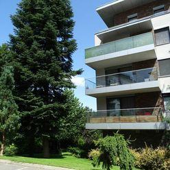 IMPREAL »»» Staré Mesto »» Nový slnečný 2 izbový byt 80m2 » novostavba VILY HRIŇOVSKÁ » cena 360.500