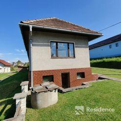 Rodinný dom na predaj, Dúbrava - Liptovský Mikuláš