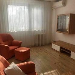 Prenájom pekný 2 izbový byt, Medveďovej ulica, Bratislava V Petržalka