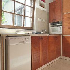 Exkluzívne PNORF – 2i byt, 80 m2, záhrada, Radlinského ul., Hlohovec
