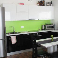 Dvojizbový byt vo Hviezdoslavove-Hviezdne bývanie