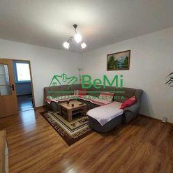 3 - izbový byt Sekčov 037-113-TAKa