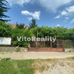 Predaj rodinného domu v Čeľadiciach