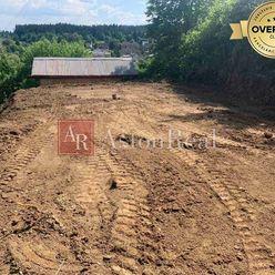 Predaj: Rekreačný pozemok murovanou pivnicou Kolónia Hviezda s IS