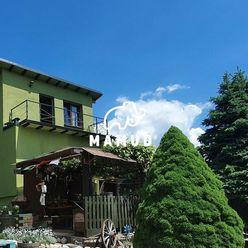 Chatka, Závodie, pozemok 400 m²