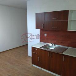 Prenájom jednoizbového bytu za dobrú cenu