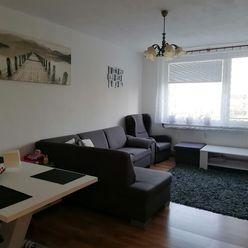 2 izbový byt , 55 m2 , ul .Murgaša, Exluzívne