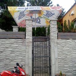 Predaj, rekr. dom na Lúči - Sírava, Michalovce - Vinné