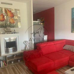 Na predaj útulný 2 izbový byt v Trenčíne