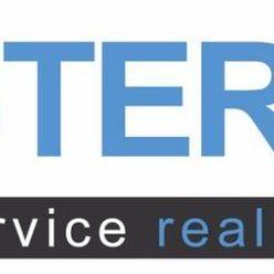 ASTER Reality hľadá pozemok príp. dom v Pezinku, prípadne v Slovenskom Grobe alebo Chorvátskom Grobe
