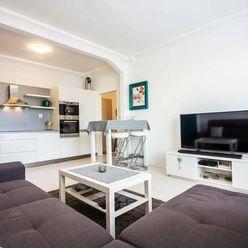 PRENÁJOM - Atraktívny 2,5-izbový byt v Novom Meste