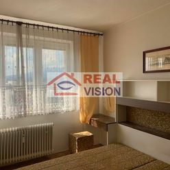 NOVÁ CENA!!!PREDAJ :4 izbový byt v Poprade na PREDAJ, lokalita ,,Západ''