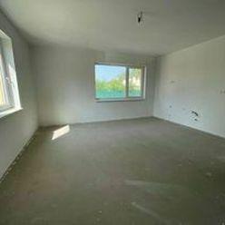 Predáme 3. izbový byt v Trsticiach