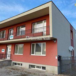 TIMA Real* 7i rodinný dom po rekonštrukcii, Vlčkovce