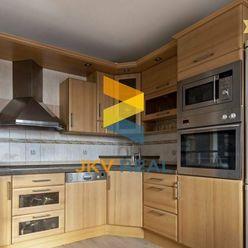 JKV REAL | Ponúkame na predaj 2i zariadený byt vo Vienna Gate