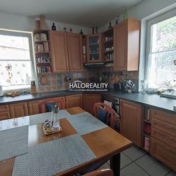 HALO reality - REZERVOVANÉ - Predaj, rodinný dom Banská Bystrica - EXKLUZÍVNE HALO REALITY