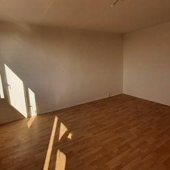 Na predaj 1 izbový byt, Čingovská, Košice - Nad jazerom