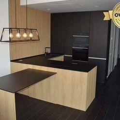 PRENÁJOM - Neobývaný 3-izbový byt na 12.poschodí, SKY PARK
