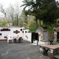 Rodinný dom Košice- Prešovská