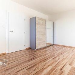 BEDES - PRENÁJOM | Zrekonštruovaný 1 izbový byt na sídlisku Sever