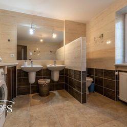 BEDES | Veľkometrážny 2i byt, St. Sídlisko, 69m2