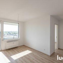 Na predaj krásny 2,5i byt v novostavbe bytového domu Arboria Južná